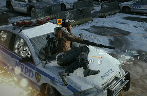 obzor-Tom-Clancy's-The-Division