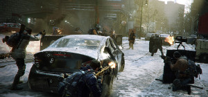 screenshot-Tom-Clancy's-The-Division