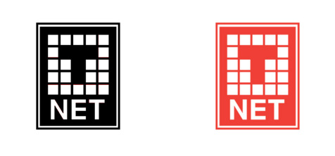 tomenet-logos