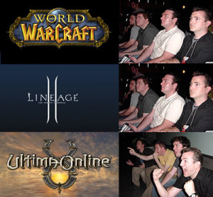 ultima-online-funny