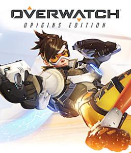 overwatch-obzor