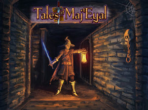 tome-the-tales-of-maj-eyal-logo