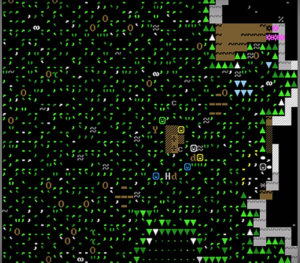 dwarf-fortress-wagon